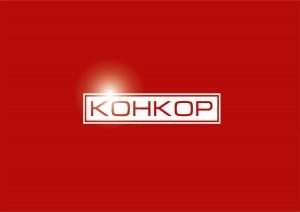 KO-logo-01