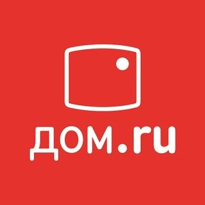 logo-dom-ru