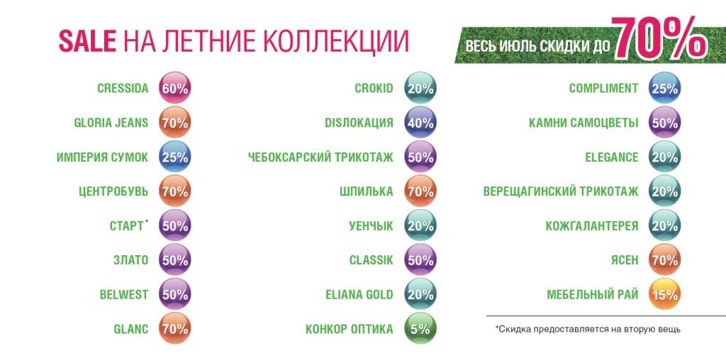 Summer_flyer_EURO2