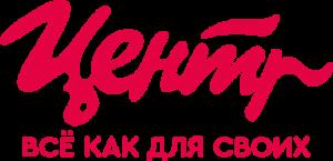 logo_515x250